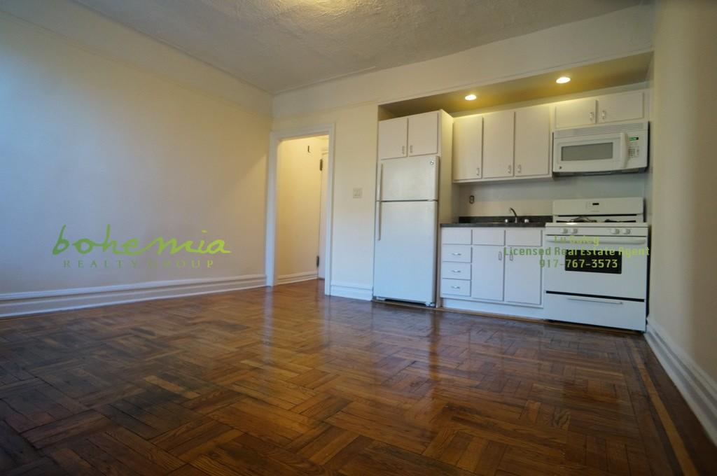 W 183rd St 53 Bronx Ny 10453 Studio Apartment For Rent Padmapper