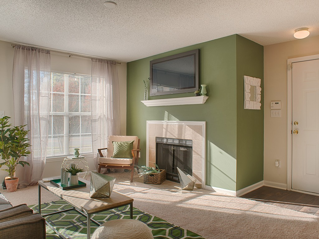 One Bedroom Apartments Raleigh Nc The Waterford Morrisville See Pics Amp Avail