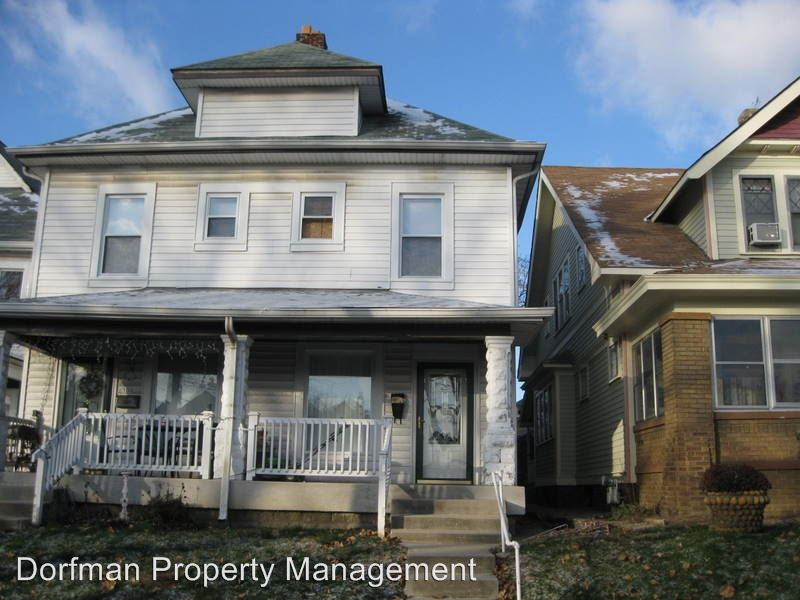 1148 50 Spruce St 1148 Spruce St Indianapolis In 46203 Apartment For Rent Padmapper