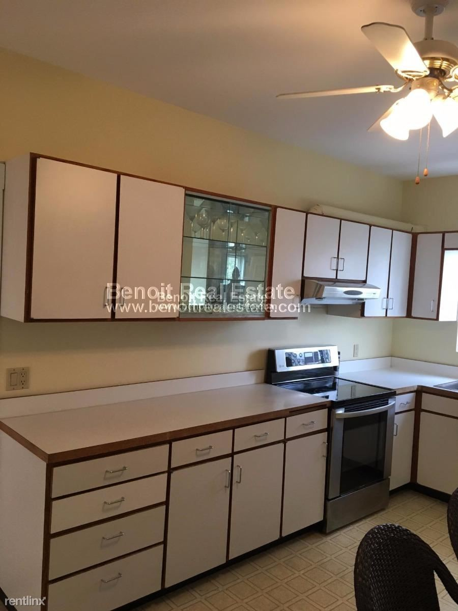 north st somerville ma 02144 2 bedroom apartment for rent for 1 700