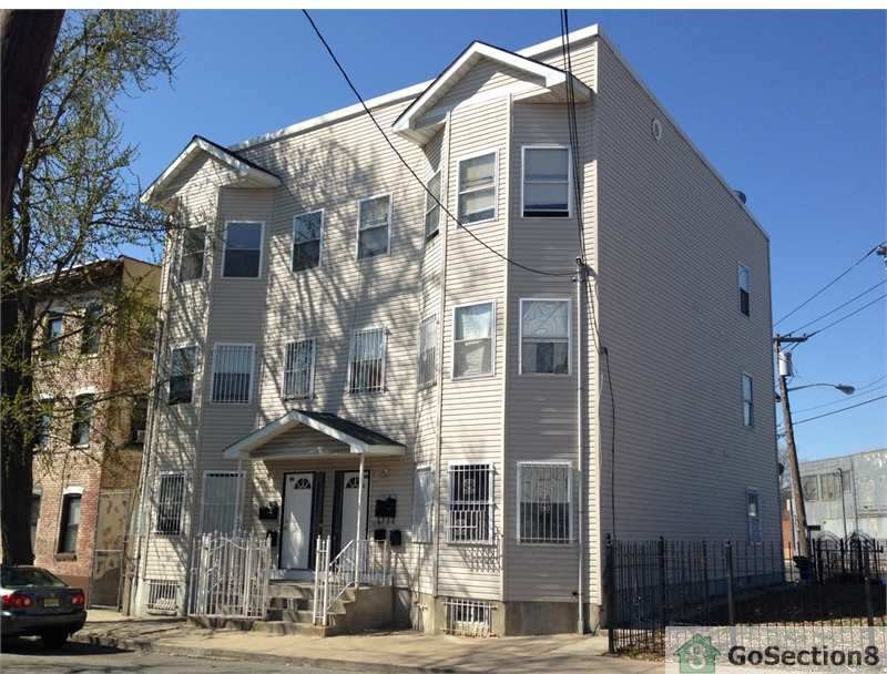 42 astor st newark nj 07114 2 bedroom apartment for rent padmapper for 1 bedroom apartments in newark nj