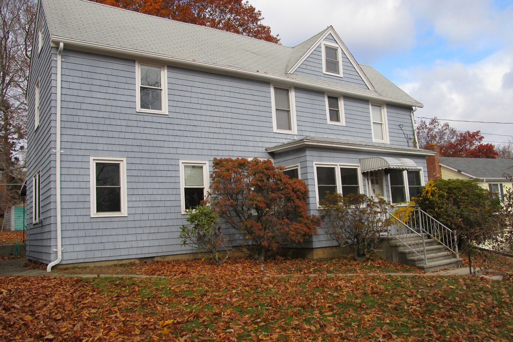10 Beaver Brook Ln Fairfield Ct 06825 4 Bedroom Apartment For Rent Padmapper
