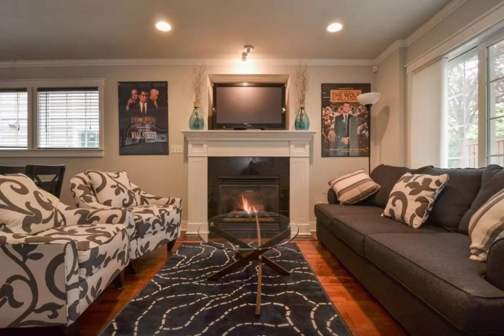25th ave e seattle wa 98112 3 bedroom condo for rent for 7 280