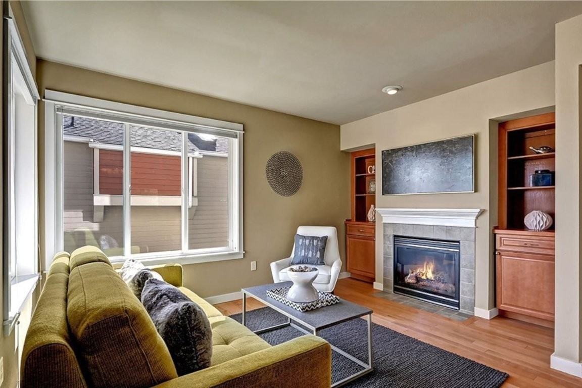 26th ave e seattle wa 98112 3 bedroom condo for rent for 7 560