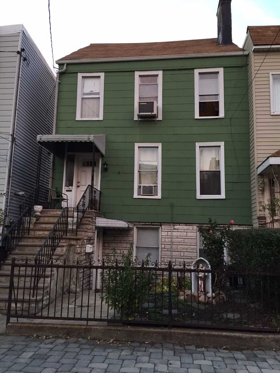 263 ogden ave 2 jersey city nj 07307 2 bedroom apartment for rent