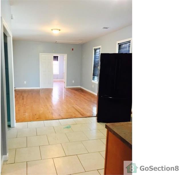 100 Goodwin Ave 1 Newark Nj 07112 3 Bedroom Apartment