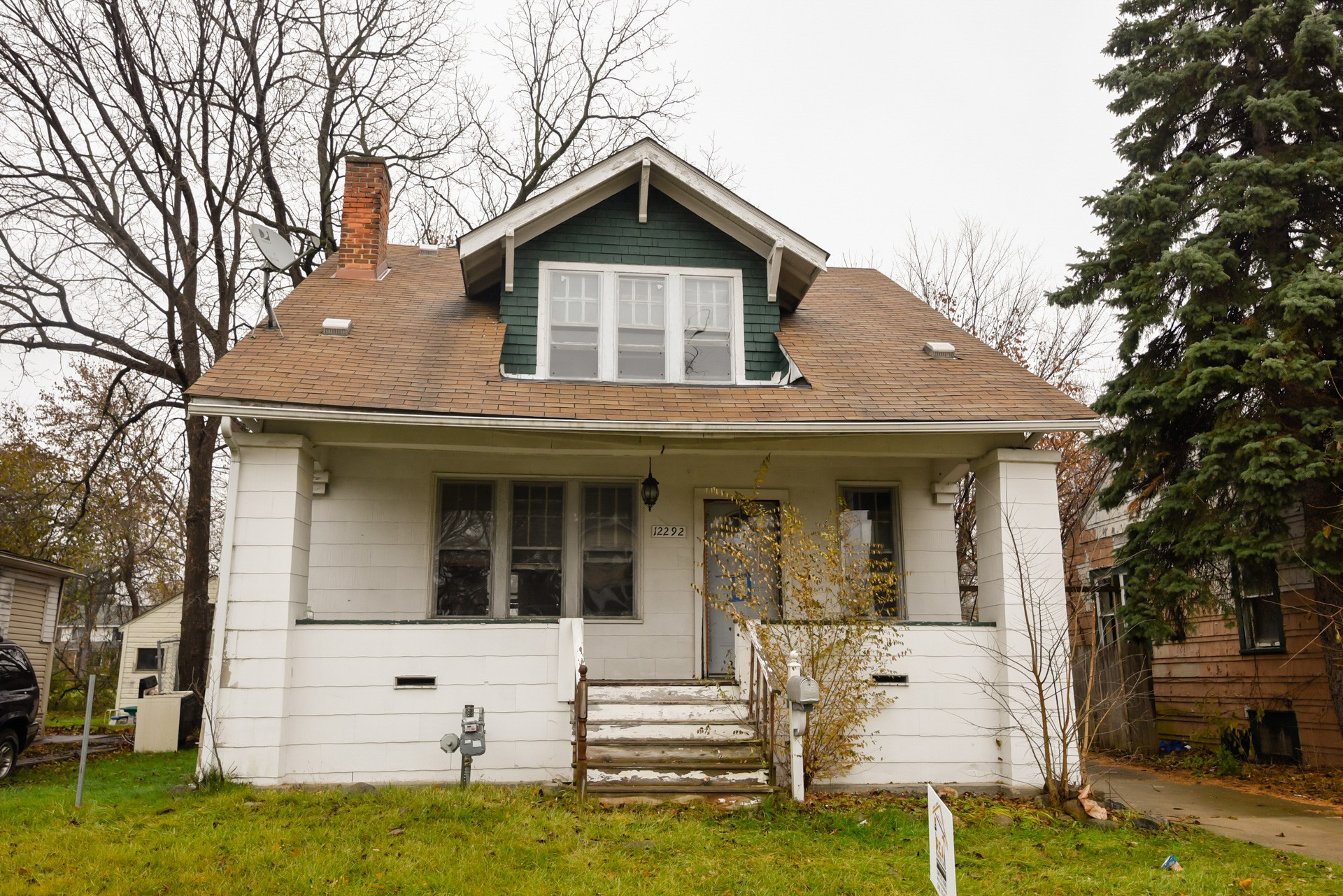 12292 Littlefield Street Detroit Mi 48227 3 Bedroom House For Rent For 750 Month Zumper
