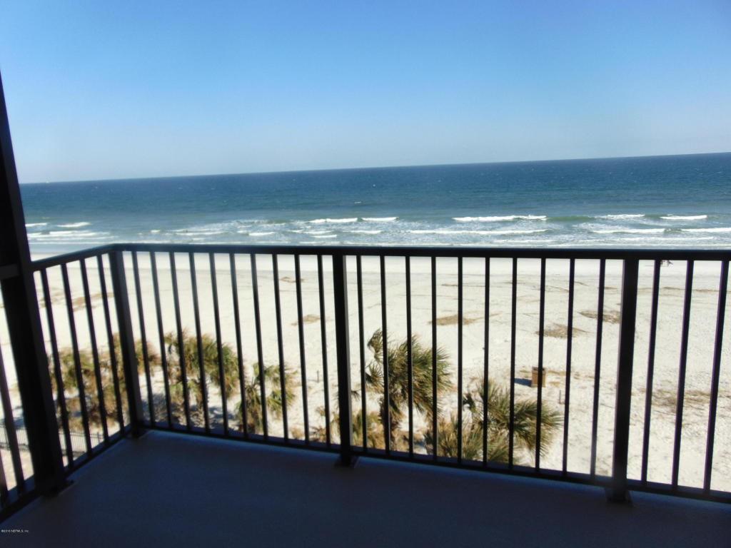 1601 Ocean Dr S 907 Jacksonville Fl 32250 2 Bedroom Apartment For Rent Padmapper