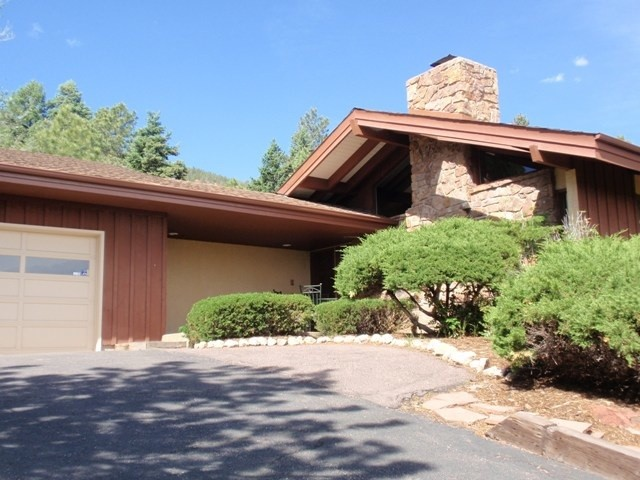 32 Upland Rd Colorado Springs Co 80906 3 Bedroom Apartment For Rent For 1 695 Month Zumper