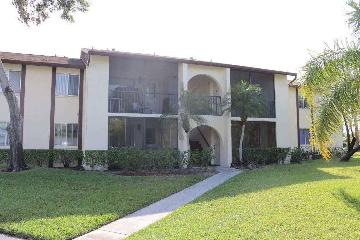Cheap Rooms For Rent In West Palm Beach
