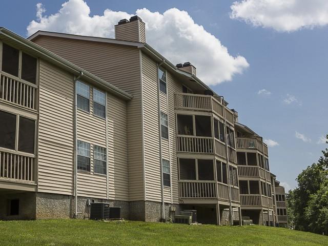 100 belle valley drive nashville tn 37209 3 bedroom apartment for rent for 1 400 month zumper for 3 bedroom apartments in nashville tn