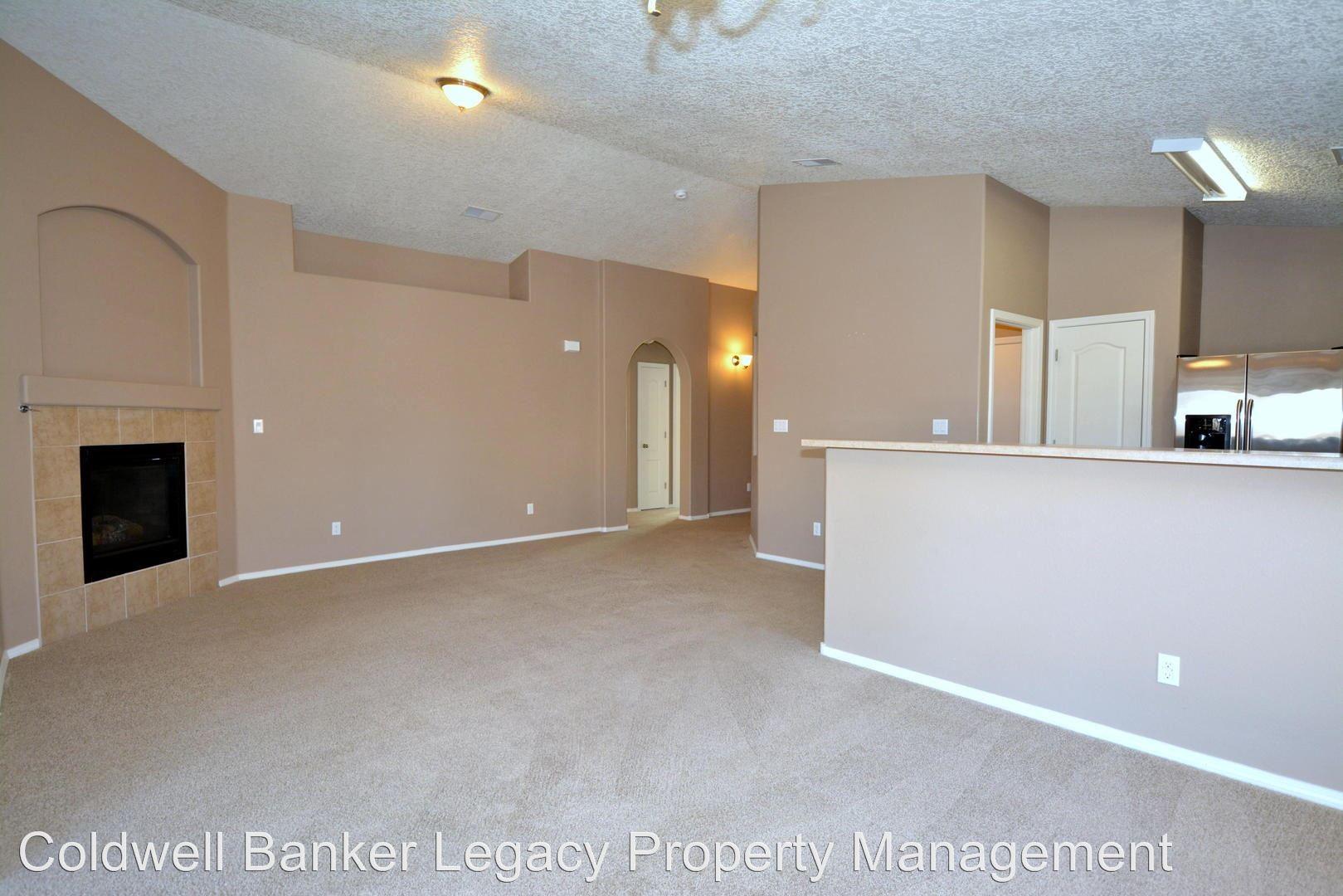 nw albuquerque nm 87120 3 bedroom apartment for rent padmapper