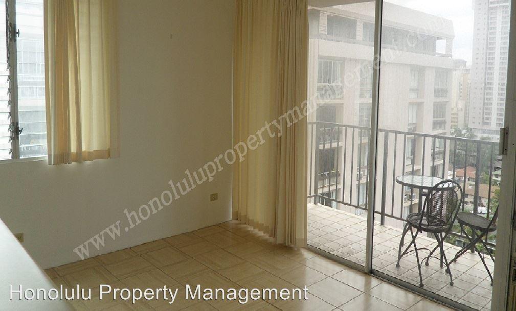 2345 Ala Wai Blvd 1802fairwa Honolulu Hi 96815 1 Bedroom House For Rent For 1 650 Month Zumper