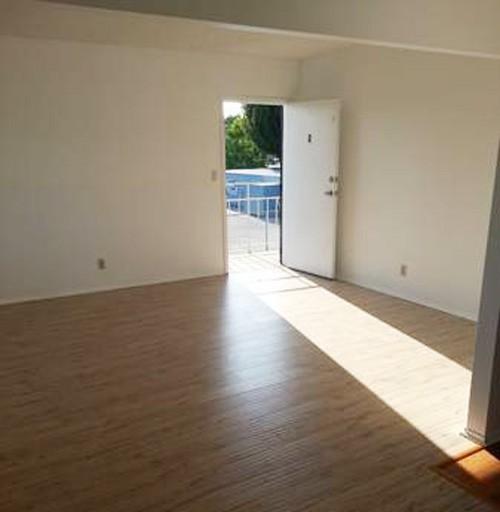 1209 E 40th Pl Los Angeles Ca 90011 3 Bedroom Apartment For Rent Padmapper