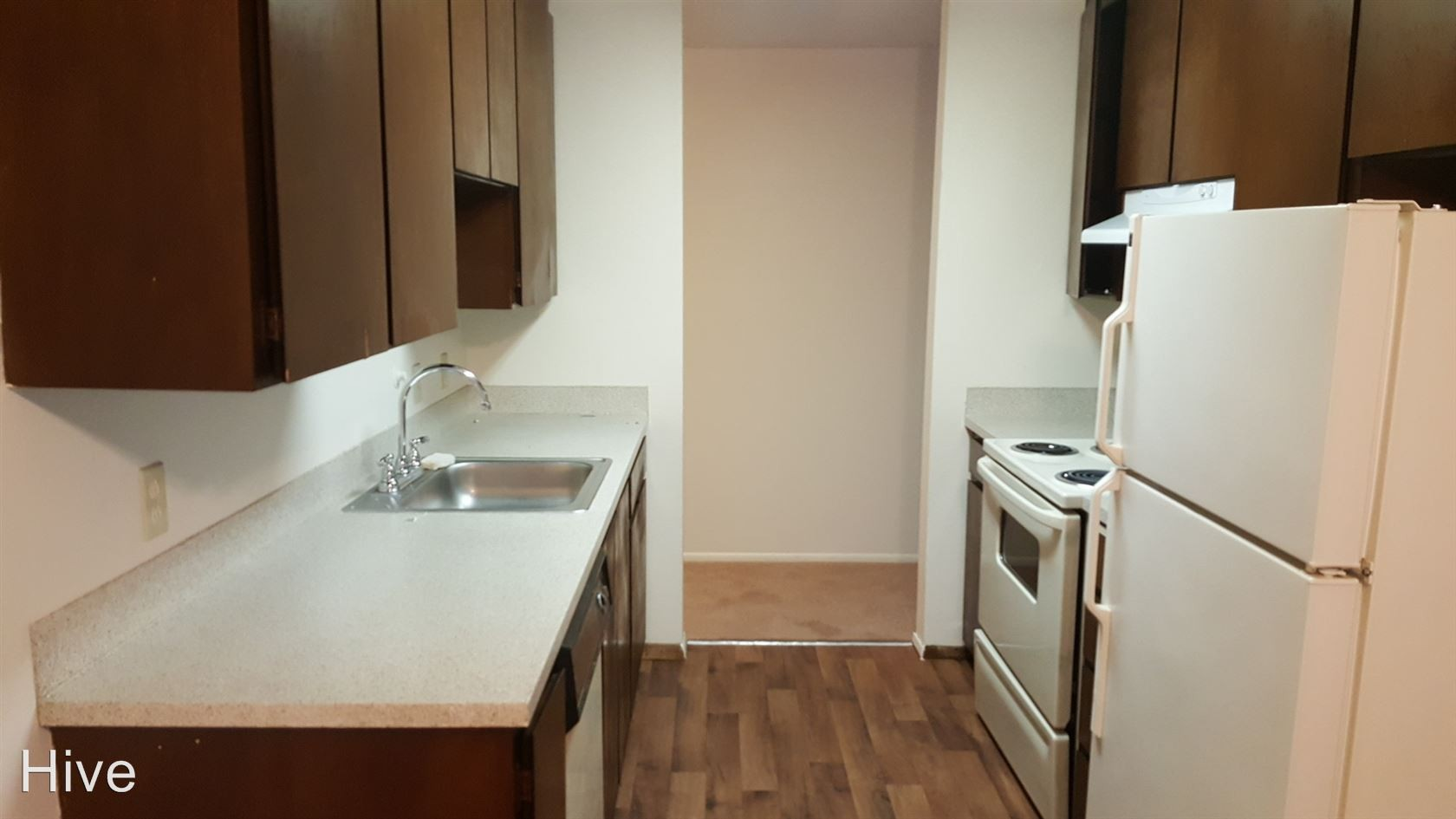 104 nw 104th st seattle wa 98177 1 bedroom apartment for - Seattle 1 bedroom apartments for rent ...
