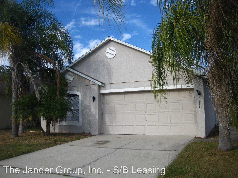 10317 Kalega Chase Ct Orlando Fl 32825 3 Bedroom Apartment For Rent Padmapper