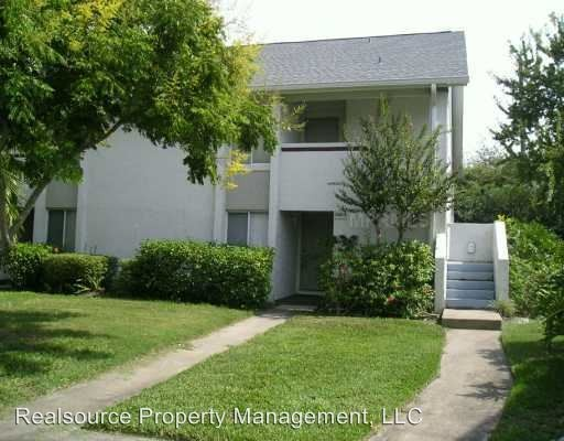 5604 blue shadows ct orlando fl 32811 2 bedroom house - 2 bedroom houses for rent in orlando ...