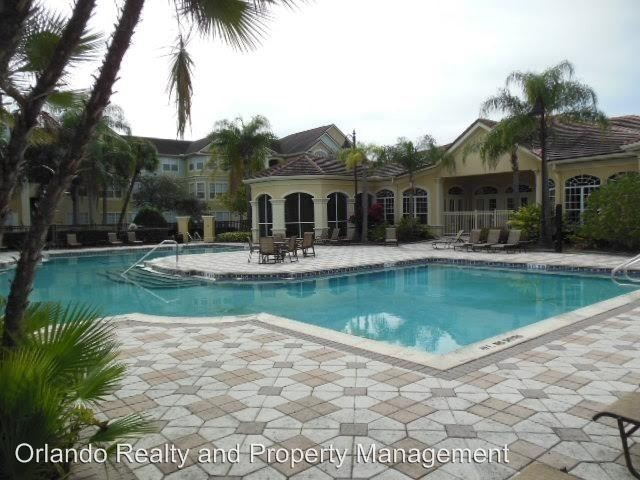 Apartments For Rent With Evictions In Orlando