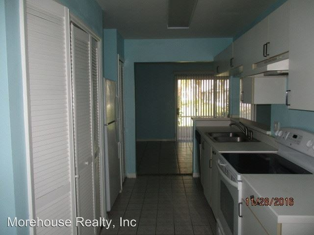 12321 Shady Spring Way 105 Orlando FL 32828 3 Bedroom Apartment For Rent