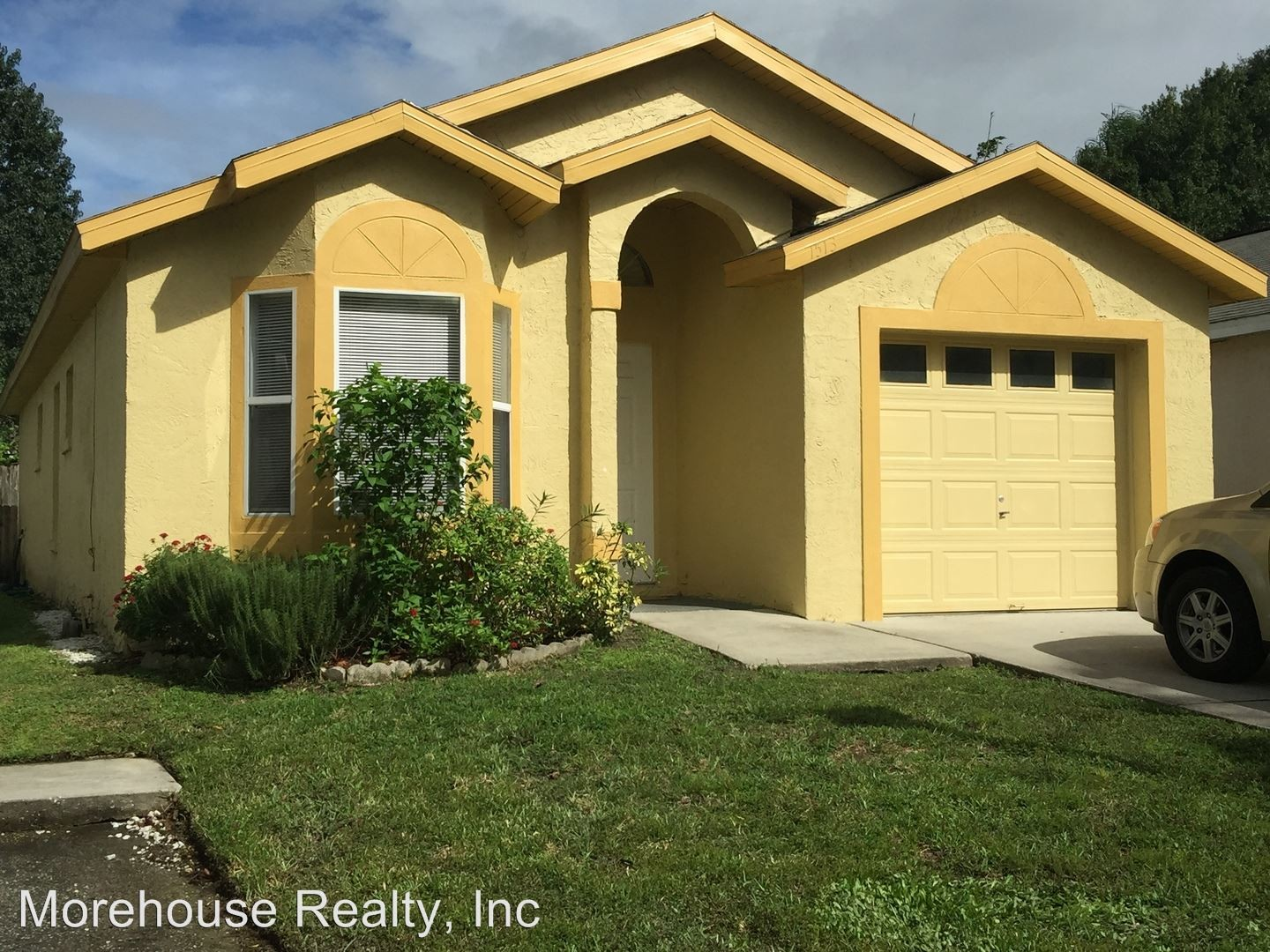 1513 Rivers Edge Dr Orlando Fl 32825 3 Bedroom House For Rent For 1 250 Month Zumper