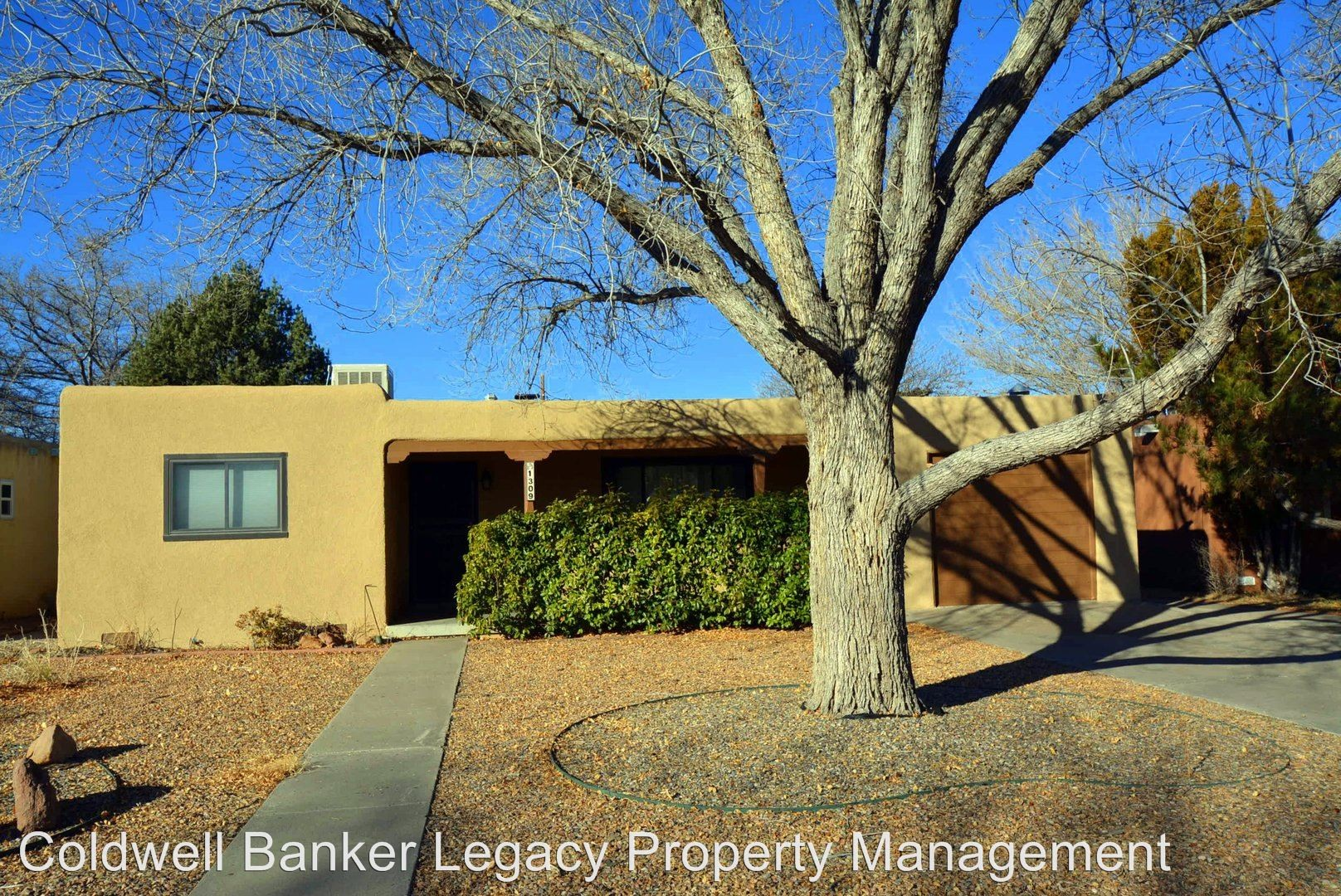 Summit Luxury Apartments Albuquerque