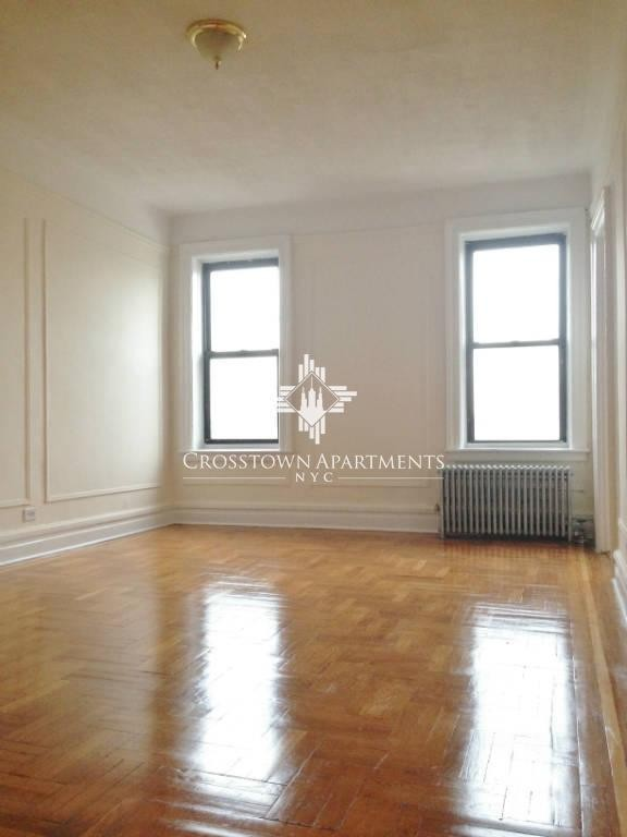 park terrace e 5ee new york ny 10034 1 bedroom apartment for rent