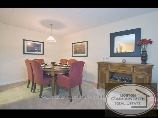 broadway 1 malden ma 02148 1 bedroom apartment for rent for 1 700 month zumper