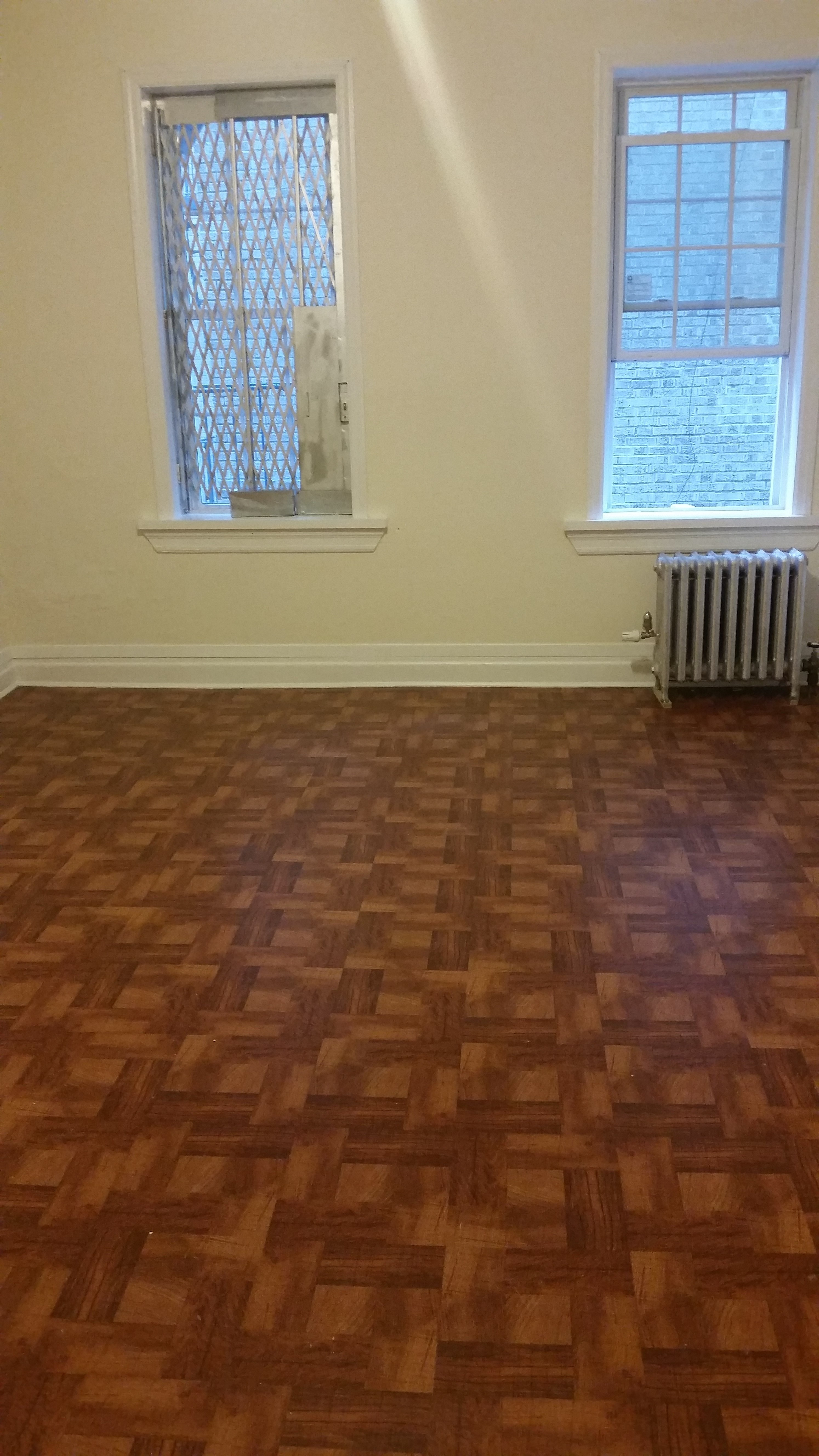 2500 Arthur Ave 3c Bronx Ny 10458 2 Bedroom Apartment For Rent Padmapper