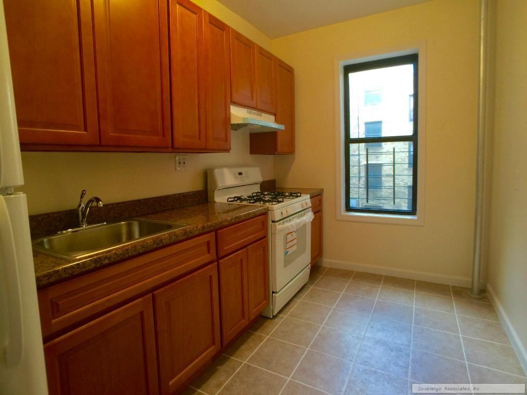 Kingsbridge Ave 3e Bronx Ny 10463 1 Bedroom Apartment For Rent Padmapper