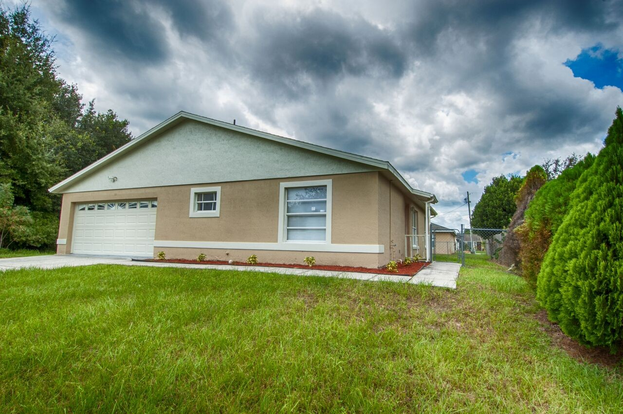 12 Herring Ct Kissimmee Fl 34759 3 Bedroom Apartment For Rent For 1 095 Month Zumper