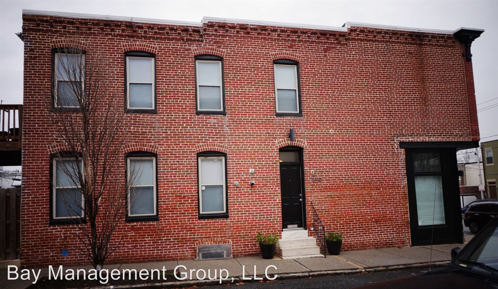 2710 e fairmount ave baltimore md 21224 3 bedroom house 3 bedroom apartments in baltimore city