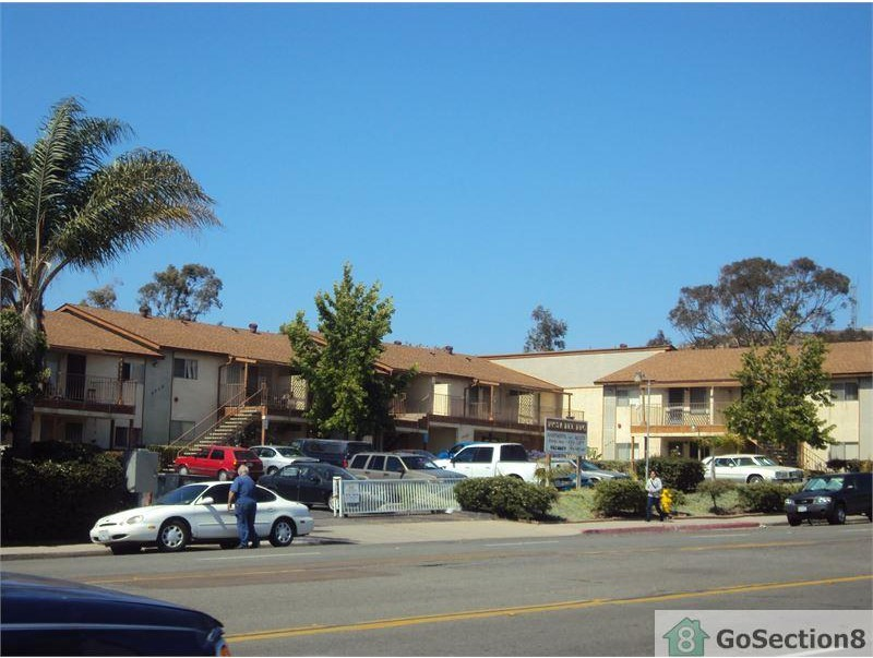 4250 beyer blvd san diego ca 92173 1 bedroom apartment - Cheap one bedroom apartments in san diego ...