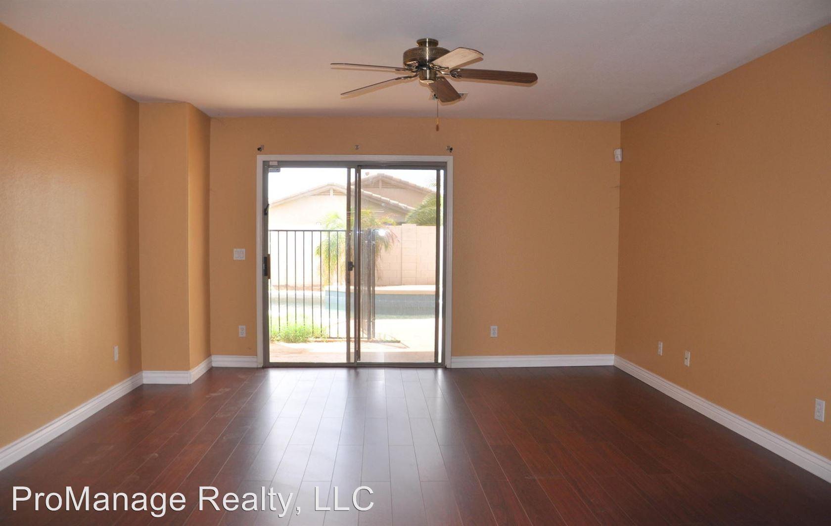 6035 w illini st phoenix az 85043 3 bedroom apartment for rent
