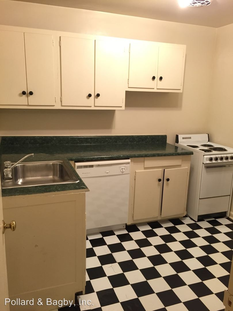 3425 Kensington Ave Richmond Va 23221 2 Bedroom Apartment For Rent For 850 Month Zumper
