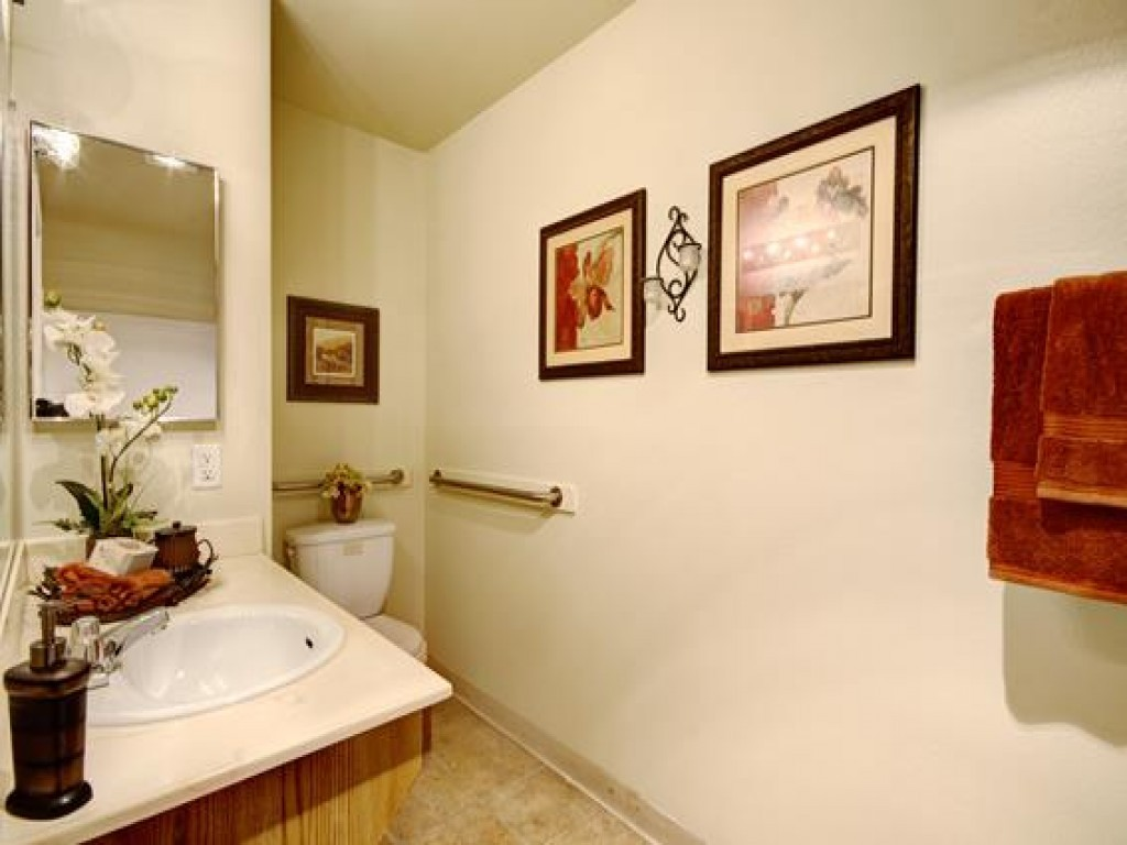 1 529 to 2 023 2 beds 1 2 baths apartments