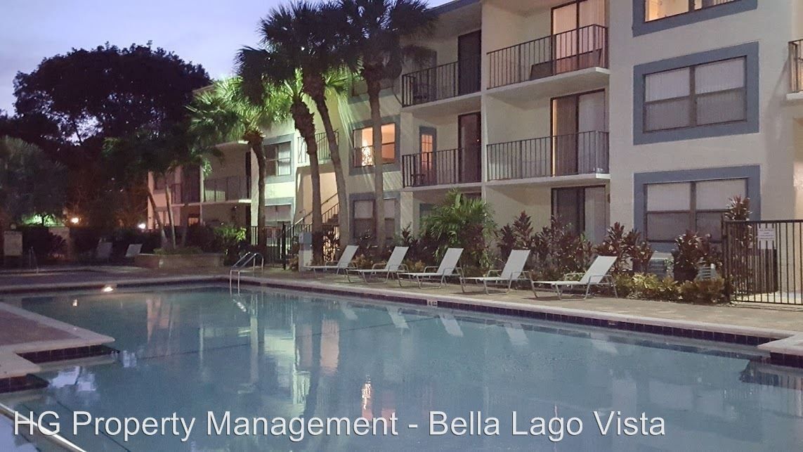 738 Executive Center Dr 35 10 35 West Palm Beach Fl 33401 1 Bedroom House For Rent For 945