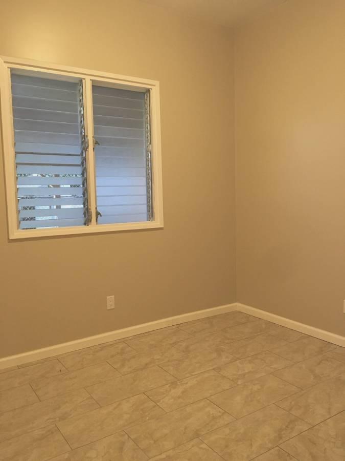 Nuuanu Ave Honolulu Hi 96813 2 Bedroom House For Rent For 1 700 Month Zumper