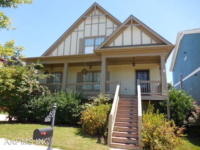 1787 drew dr atlanta ga 30318 3 bedroom house for rent for Apartment landlord plans lincoln park expansion