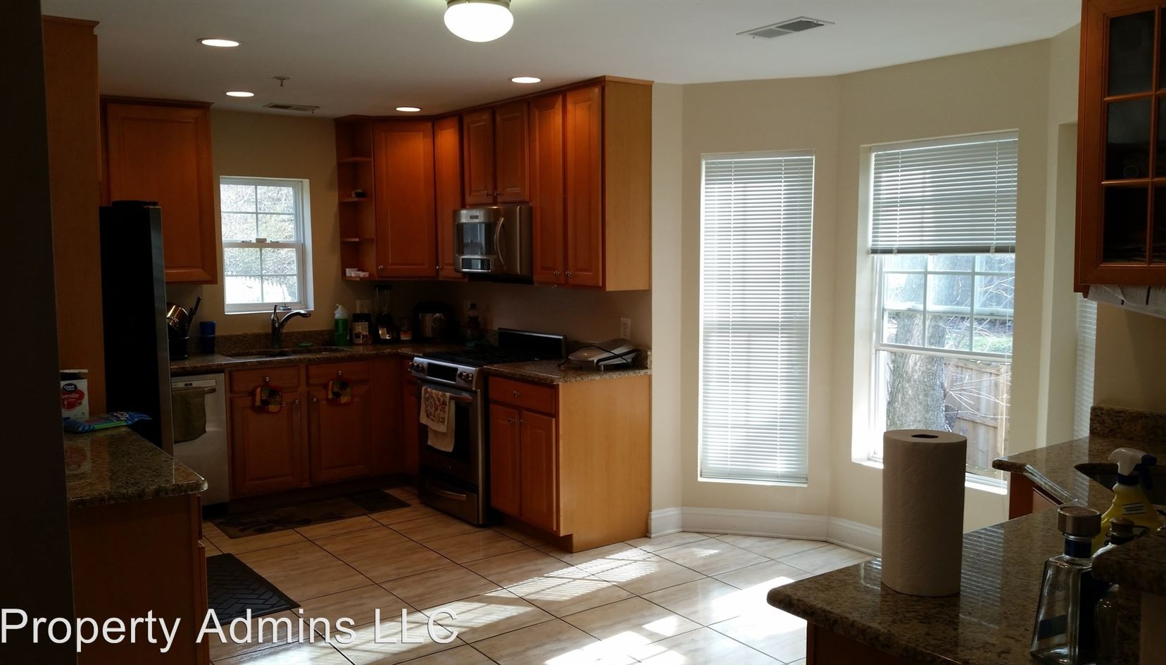 Furnished Apartments For Rent In Dc Metro