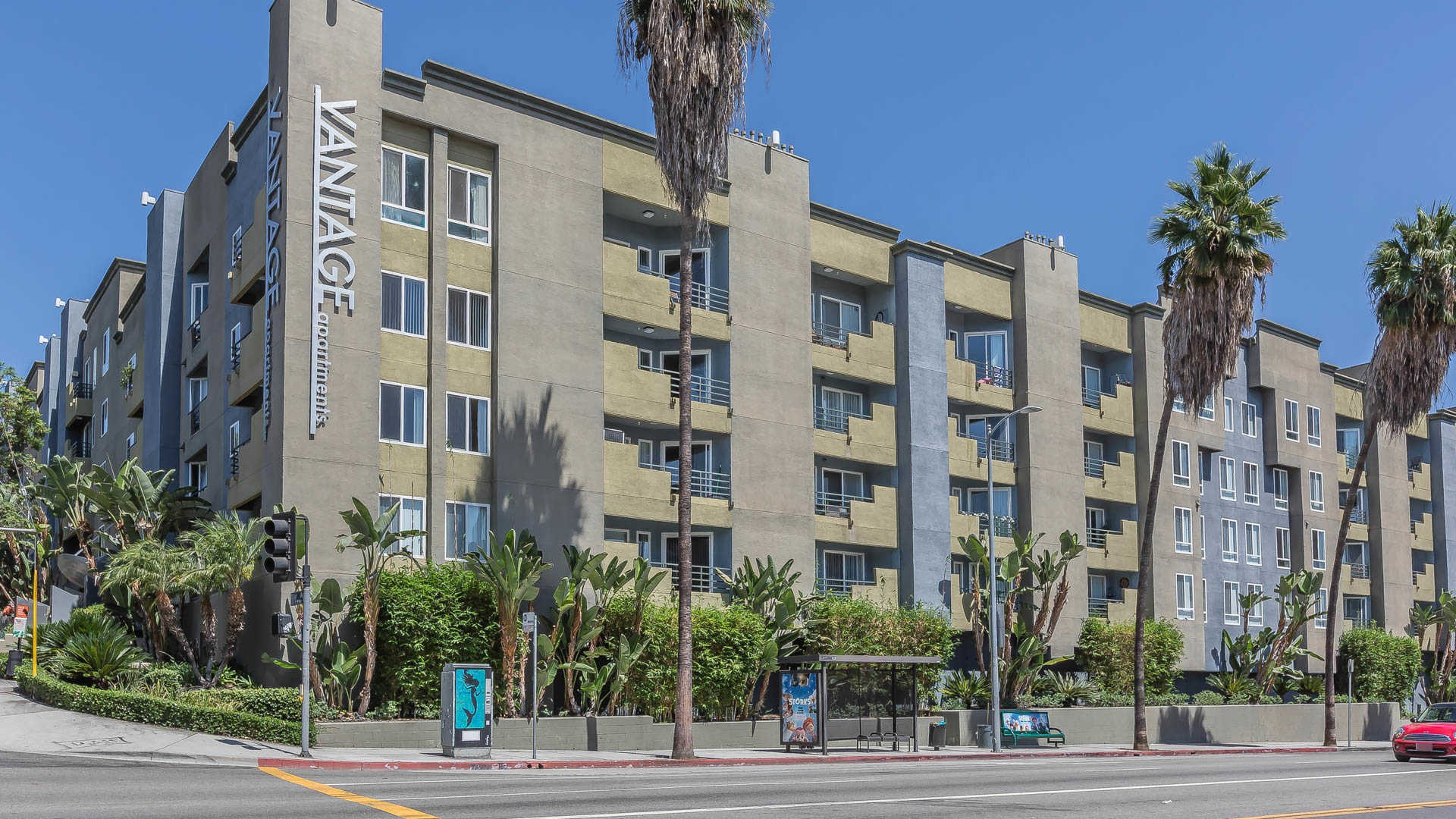 Studio Apartment Hollywood 480 apartments for rent in hollywood hills west, los angeles, ca