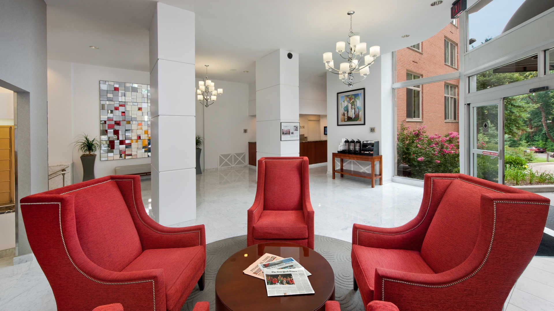 4 104 apartments for rent in washington dc zumper