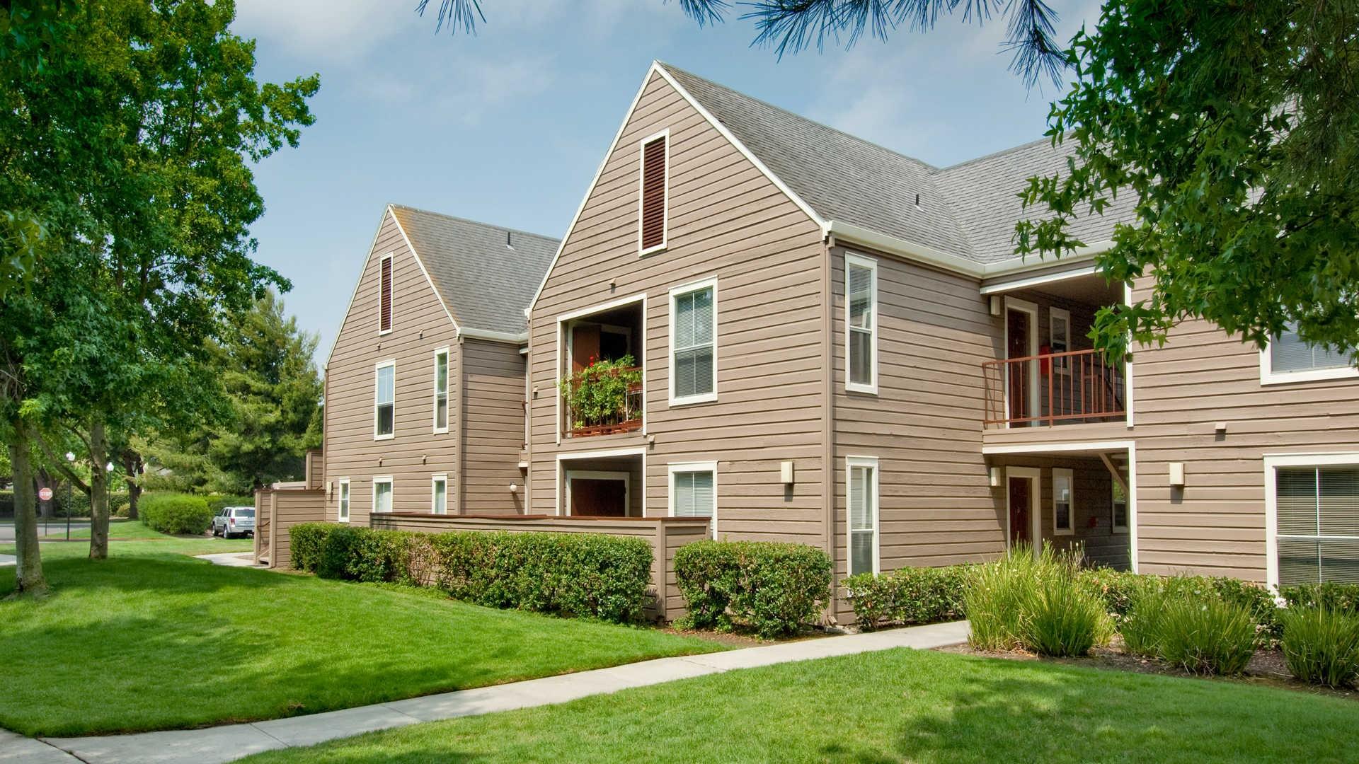 Redwood Shores Apartments For Rent
