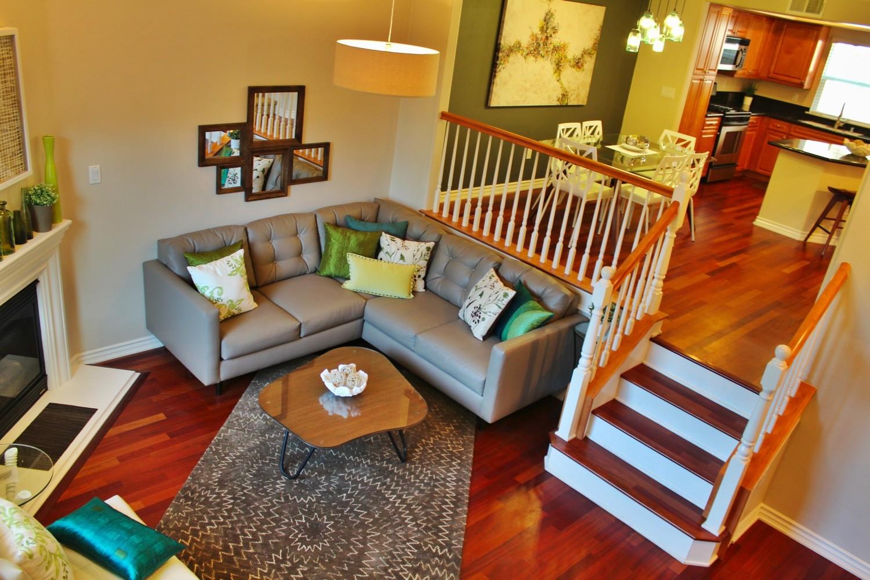 2748 Carlsbad Blvd Carlsbad Ca 92008 3 Bedroom Apartment For Rent Padmapper