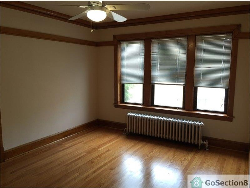 Rooms For Rent Near Lincolnwood Il