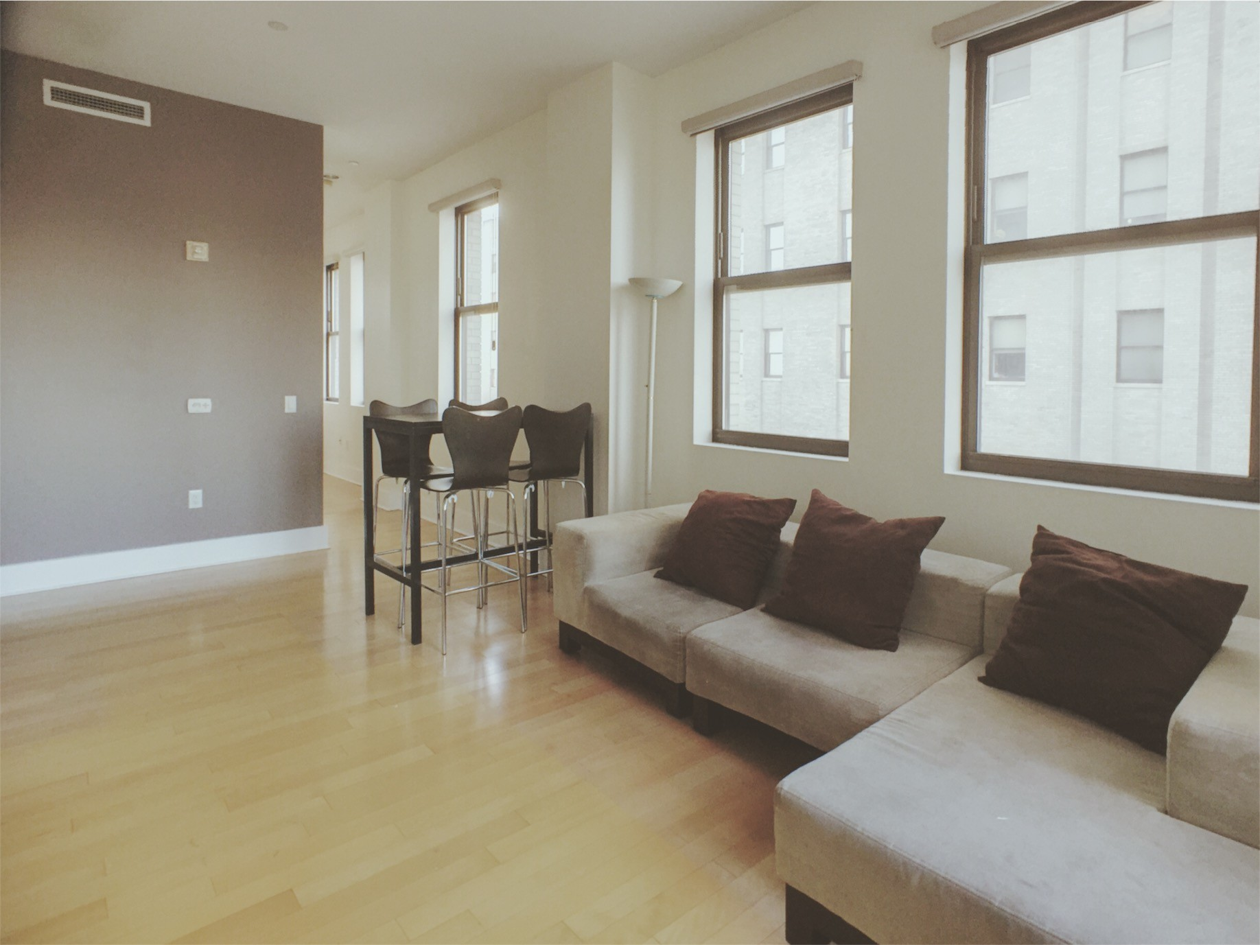 beacon way jersey city nj 07304 1 bedroom apartment for rent for