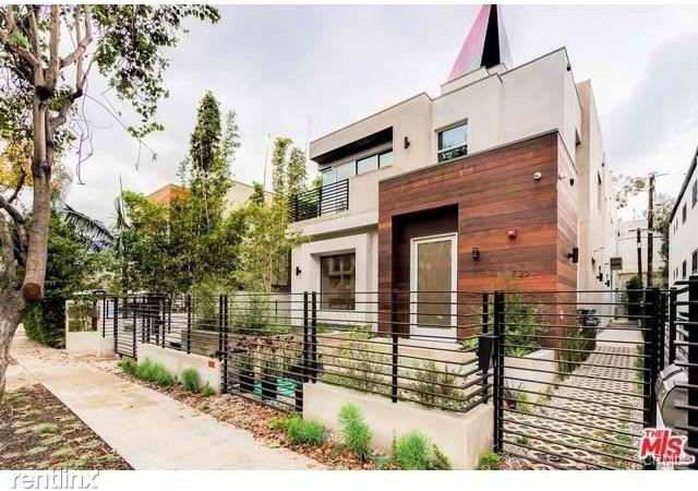 829 Westbourne Dr West Hollywood Ca 90069 3 Bedroom Apartment For Rent Padmapper