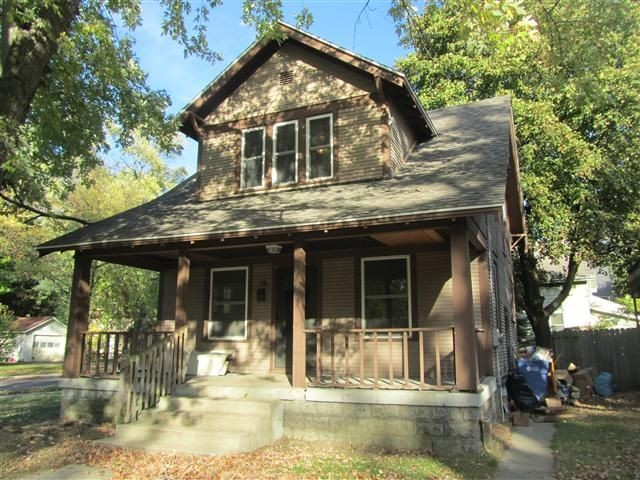 1336 Eastern Ave Se Grand Rapids Mi 49507 3 Bedroom House For Rent For 1 050 Month Zumper