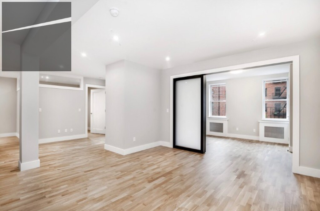 %name Renting In New York City: What Will $2,300 Get You?