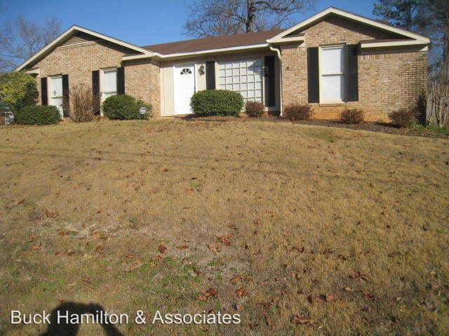 1217 autumnridge dr columbus ga 31904 3 bedroom house for rent for