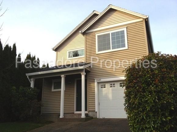 5549 Nw Deerfield Way Portland Or 97229 3 Bedroom Apartment For Rent Padmapper